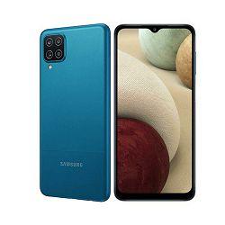 Smartphone SAMSUNG Galaxy A12 A125F, 6,5