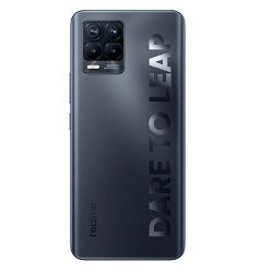 Mobitel REALME 8 Pro, 6,4