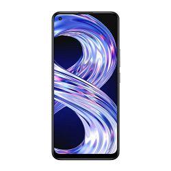Mobitel REALME 8, 6,4