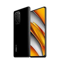 Smartphone POCO F3, 6.67