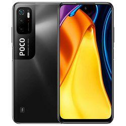 Smartphone POCO M3 Pro 5G, 6.5