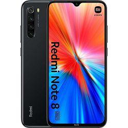 Smartphone XIAOMI Redmi Note 8 (2021), 6.3