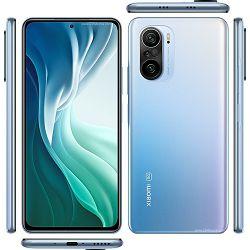 Smartphone XIAOMI MI 11i 5G, 6.67