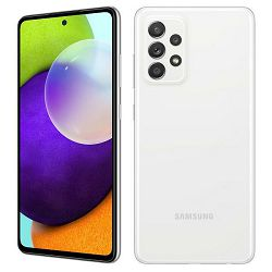 Smartphone SAMSUNG Galaxy A52s A528, 5G, 6.5
