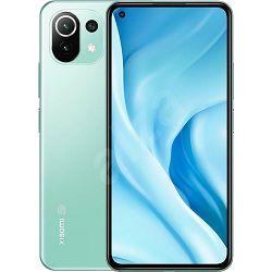 Smartphone XIAOMI MI 11 Lite 5G, 6.55