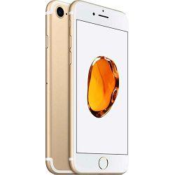 Smartphone APPLE iPhone 7, 4.7