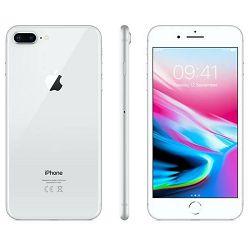 Mobitel APPLE iPhone 8 Plus, 5.5