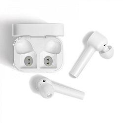 Slušalice XIAOMI Mi TWSEJ01JY, BlueTooth, bijele