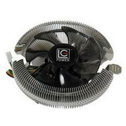 Cooler LC POWER LC-CC-94, socket 775/1150/1151/1155/1156/AM2/AM3/AM4/FM1/FM2
