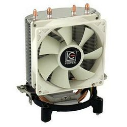 Cooler LC POWER LC-CC-95 Cosmo Cool, socket 775/1150/1151/1155/1156/AM2/AM3/AM4/FM1/FM2