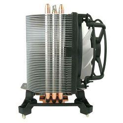 Cooler ARCTIC Freezer 7 Pro Rev.2, s. 775/1155/1156/1150/1366/AM2/AM2+/AM3/AM3+/FM2/FM2+/FM1/939/754