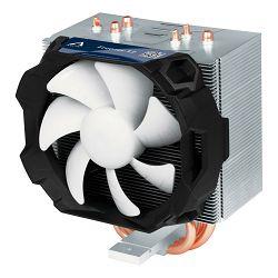 Cooler ARCTIC Freezer 12, s. 1151/1150/1155/1156/2011-v3/2011/AM4