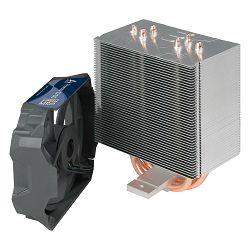 Cooler ARCTIC Freezer 12 CO, s. 1151/1150/1155/1156/2011-v3/2011/1366/775/AM4