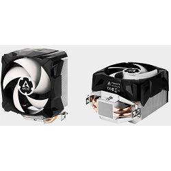 Cooler ARCTIC Freezer 7 X, s. 775/1151/1155/1156/1150/1366/AM2/AM3/FM1/AM4/TR4/FM2