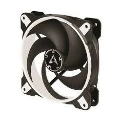 Ventilator ARCTIC BioniX P120 PWM PST, 120mm, 2100 okr/min, bijeli