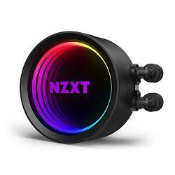 Vodeno hlađenje NZXT Kraken X53, socket 2066/2011/2011-3/1366/1156/1155/1151/1150/FM1/FM2/FM2+/AM3+/AM3/AM2+/AM2/AM4