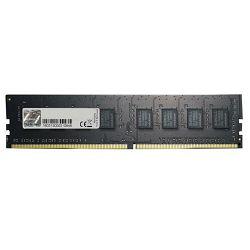 Memorija PC-17000, 8 GB, G.SKILL Value series, F4-2133C15S-8GNS, DDR4 2133MHz