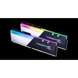 Memorija PC-24000, 16 GB, G.SKILL Trident Z Neo, F4-3000C16D-16GTZN, DDR4 3000MHz, kit 2x8GB