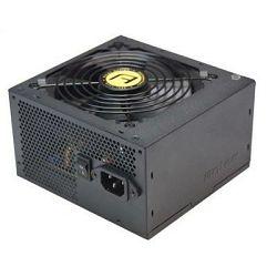 Napajanje 650W, ANTEC Neo Eco 650C EC, ATX v2.3, 120mm vent, 80+ Bronze
