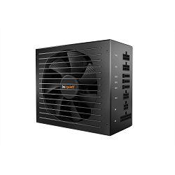 Napajanje 650W, BE QUIET Straight Power 11, 135mm vent., 80+ Gold, PFC
