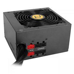 Napajanje 650W, ANTEC Neo Eco NE650M, ATX v2.4, 120mm vent, modularno, PFC, 80+ Bronze