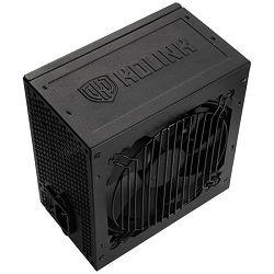 Napajanje 700W, KOLINK Modular Power KL-700Mv2, ATX, 120mm vent. 80+ Bronze, semi-modularno