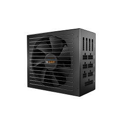 Napajanje 850W, BE QUIET Straight Power 11, 135mm vent., 80+ Platinum