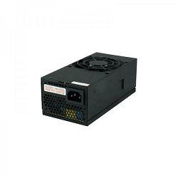 Napajanje 350W, LC POWER LC400TFX V2.31, TFX, 80mm vent