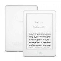 E-Book Reader Amazon Kindle SP, 6