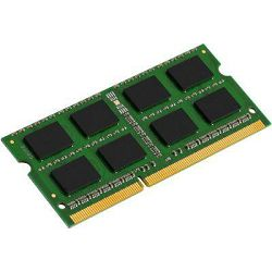 Memorija SO-DIMM PC-12800, 4 GB KINGSTON KVR16LS11/4, DDR3L 1600MHz