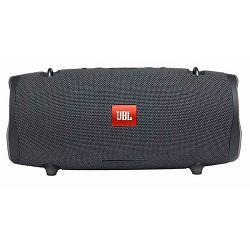 Zvučnik JBL Xtreme2, bluetooth, sivi