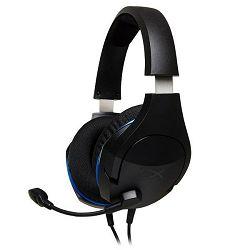 Slušalice HyperX Cloud Stinger Core Gaming za PS4/XBOX, HX-HSCSC-BK, crne