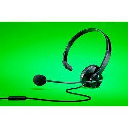 Slušalice RAZER Tetra za PS4, crne