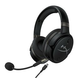 Slušalice HyperX Gaming Cloud Orbit 3D audio, HX-HSCO-GM/WW, crne