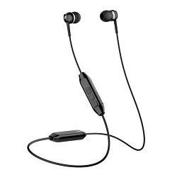 Slušalice SENNHEISER CX 150BT, In-Ear Wireless, crne