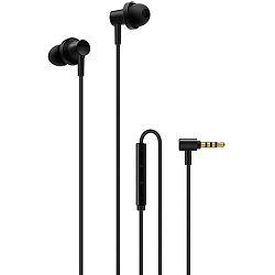 Slušalice XIAOMI Mi In-Ear Headphones, in-ear, crne