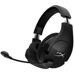 Slušalice HyperX Gaming Cloud Stinger Core, 7.1 , HHSS1C-AA-BK/G, crne