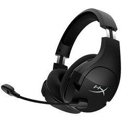 Slušalice HyperX Gaming Cloud Stinger Core, 7.1 , bežične, HHSS1C-BA-BK/G, crne