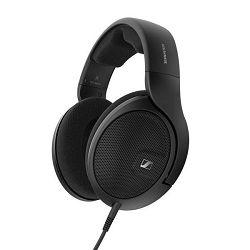 Slušalice SENNHEISER HD 560S, crne