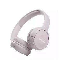 Slušalice JBL Tune510BT, bežične, roza
