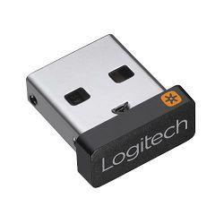 Logitech Unifying Receiver