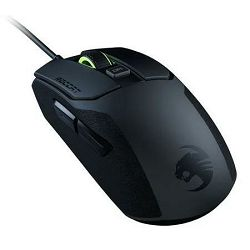 Miš ROCCAT Kain 100 AIMO, RGB, optički, 8500dpi, crni, USB