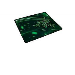 Podloga za miš, RAZER Goliathus Speed Cosmic Edition, L