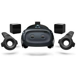 VR sustav HTC Vive Cosmos Elite + Half Life Alyx