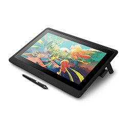 Grafički tablet WACOM Cintiq 16, DTK1660K0B, Wacom Pro Pen, crni