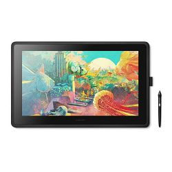 Grafički tablet WACOM Cintiq 22HD Interactive Pen Display, USB