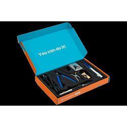 Dodatak za edukacijske konzole CIRCUITMESS Tools pack