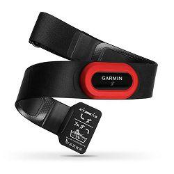 Heart rate monitor GARMIN - Run senzor