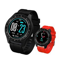Sportski sat MEANIT Smart watch M9 Sport, pametne obavijesti