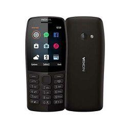 Mobitel NOKIA 210, 2.4
